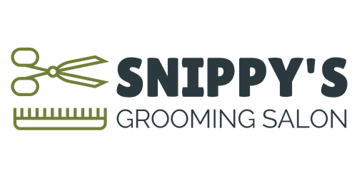 Snippys Grooming Salon